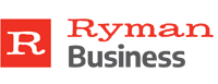 Ryman Business